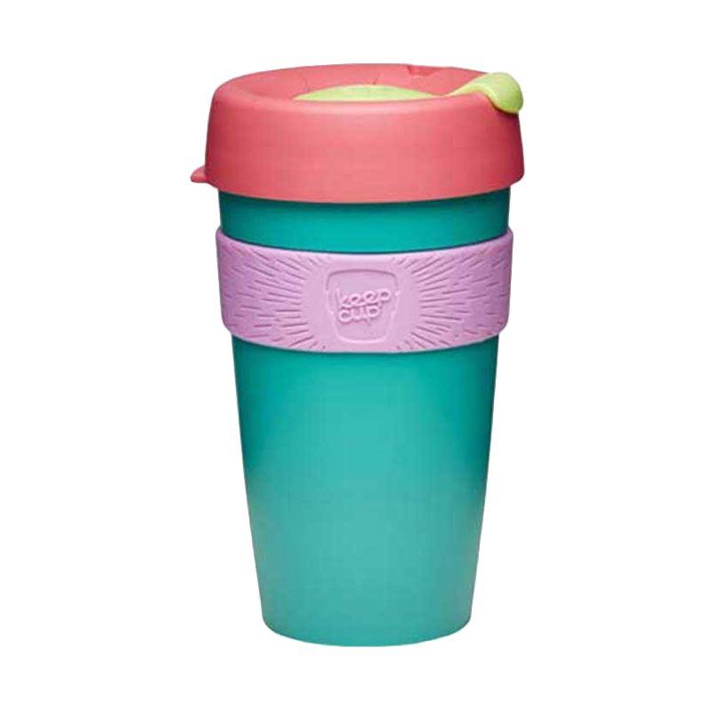 KeepCup Khidr Large Cup