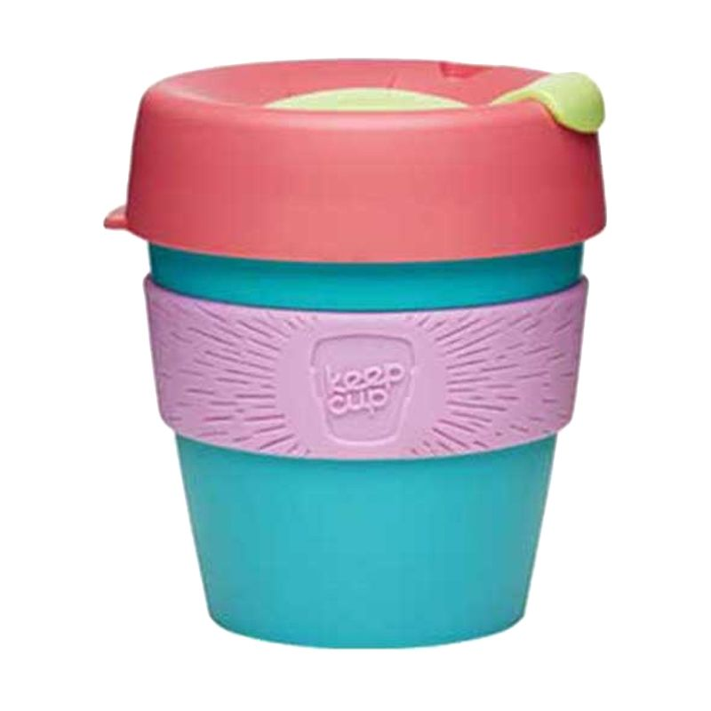 KeepCup Khidr Small Cup