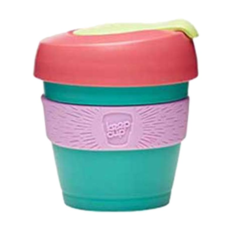 KeepCup Khidr XS Cup