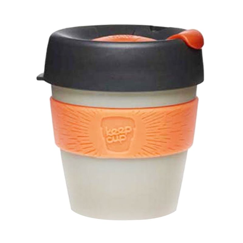 KeepCup Pandora Cup Gelas [Small]