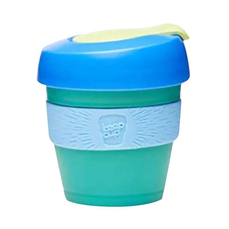 KeepCup Phoenix Cup Gelas [XS]