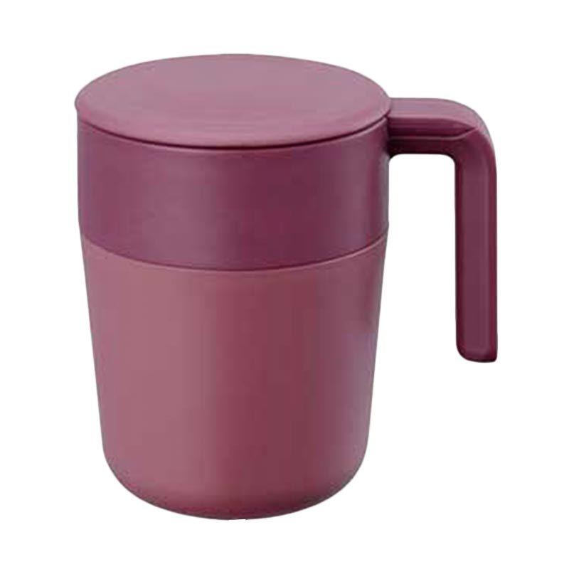 Kinto Cafepress 22726 Red Mug