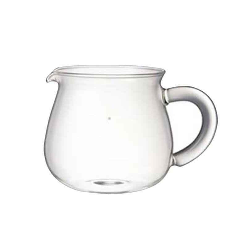Kinto Coffee Server 27622 Coffee Pot [300 mL]