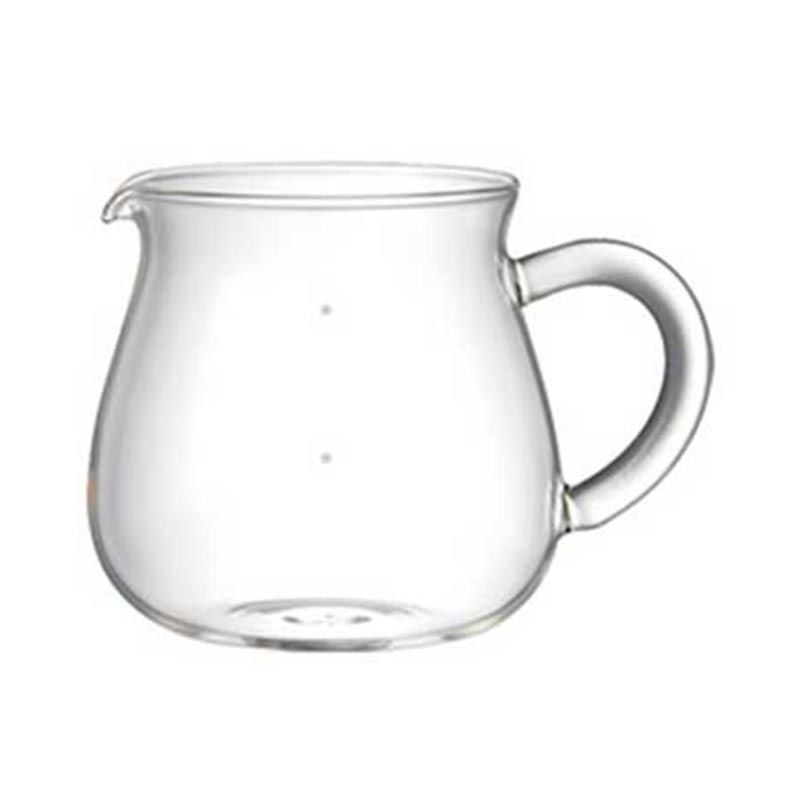 Kinto Coffee Server 27623 Coffee Pot [600 mL]