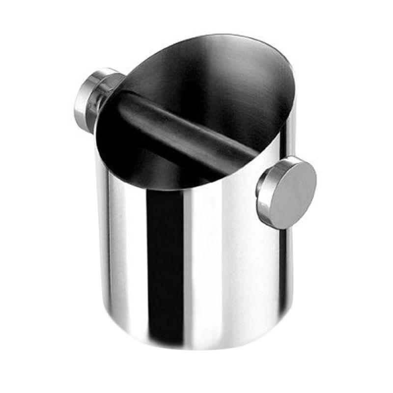 Motta Knock Box [11 cm]