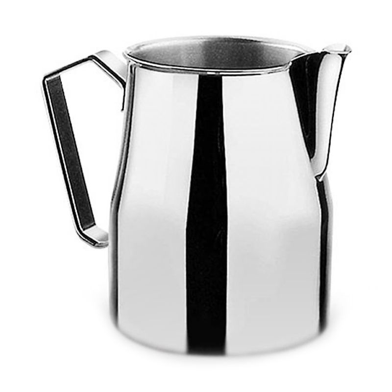 Motta Milk Jug [500 mL]