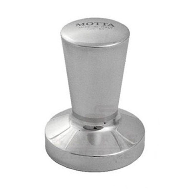 Motta Tamper Aluminium