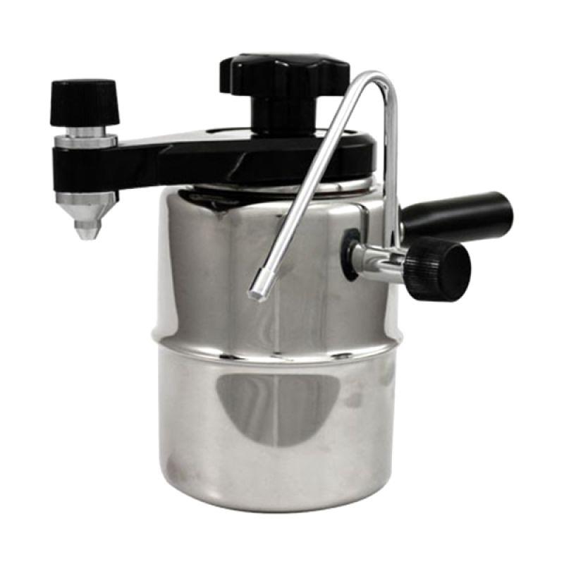 Bellman CX 25 Espresso Maker