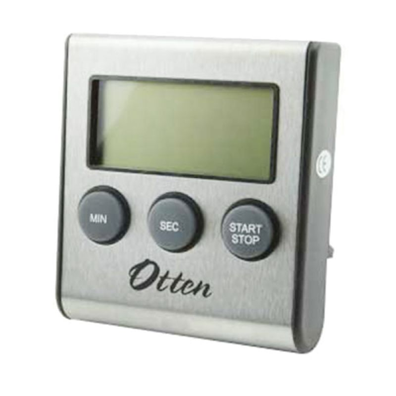 Otten Coffee Digital Timer