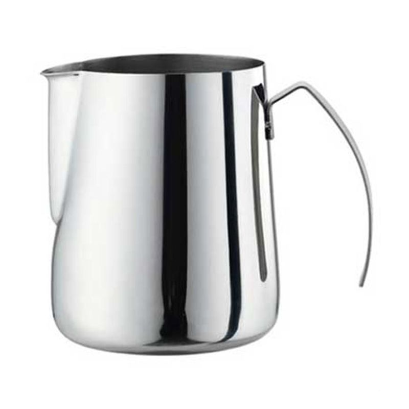 Tiamo HC7050 Milk Pitcher [600 mL]