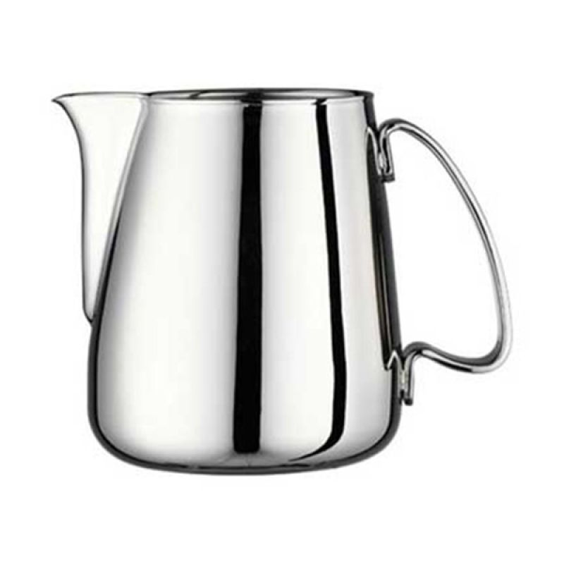 Tiamo HC7062 Milk Pitcher [750 mL]
