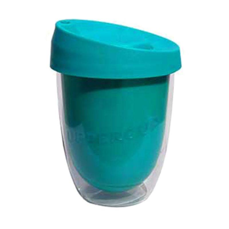 UpperCup Palm Spring Botol Minum [8 oz]