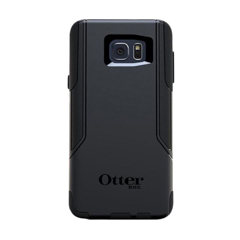 Otterbox Commuter Black Casing for Samsung Galaxy Note 5