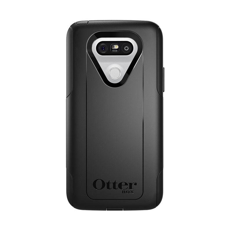 Otterbox Commuter Casing for LG G5 - Black