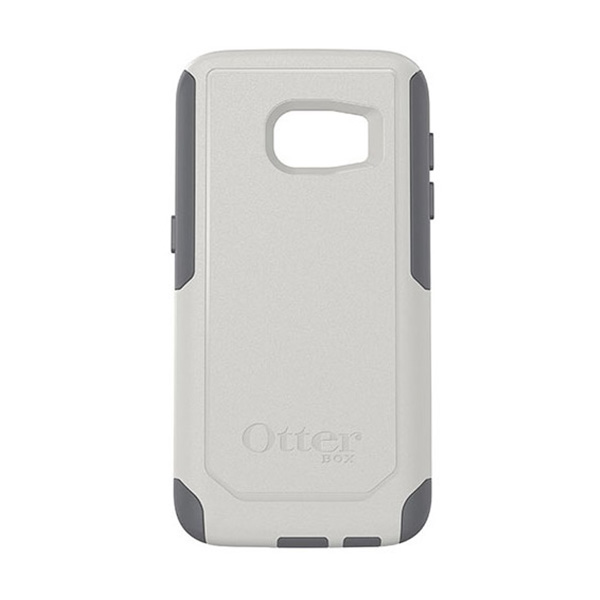 Otterbox Commuter Casing for Samsung S7 - Glacier