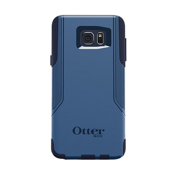 Otterbox Indigo Harbor Commuter Casing for Samsung Note 5