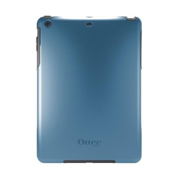 Otterbox Symmetry Casing for iPad Air - BluePrint II