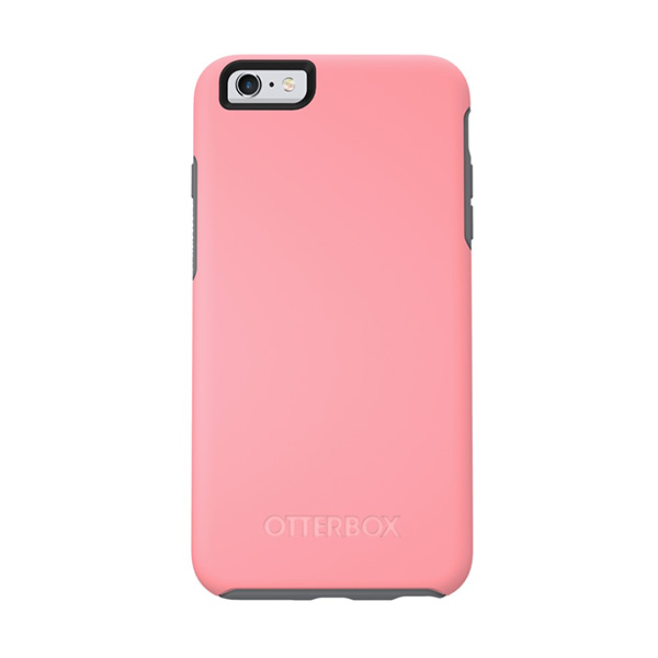 OtterBox Symmetry Casing for iPhone 6S or 6 - Prevail