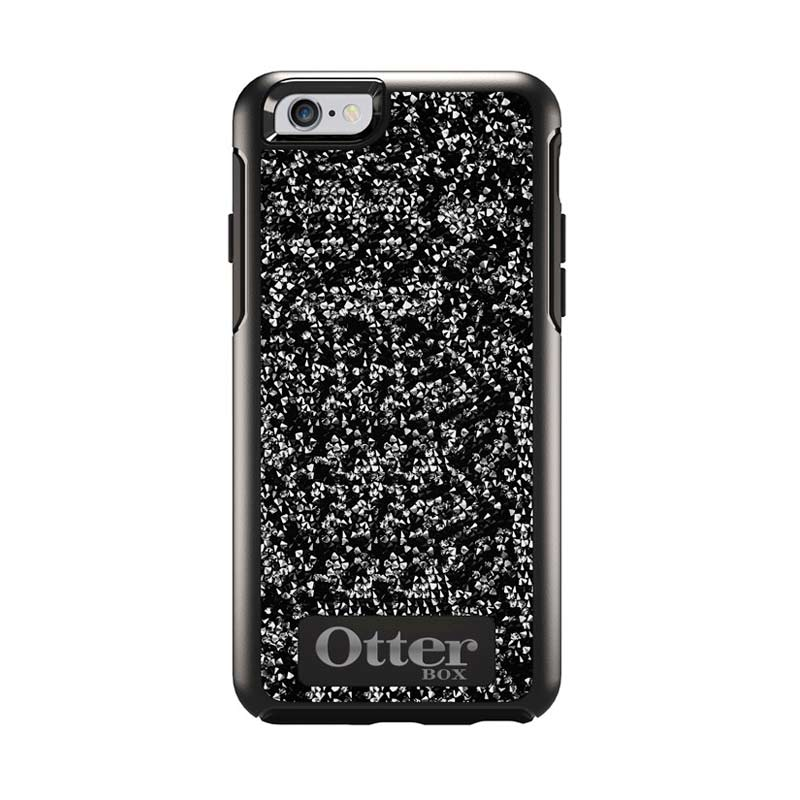 Otterbox Symmetry Series Crystal Edition Casing for iPhone 6S or 6 - Mystic Crystal