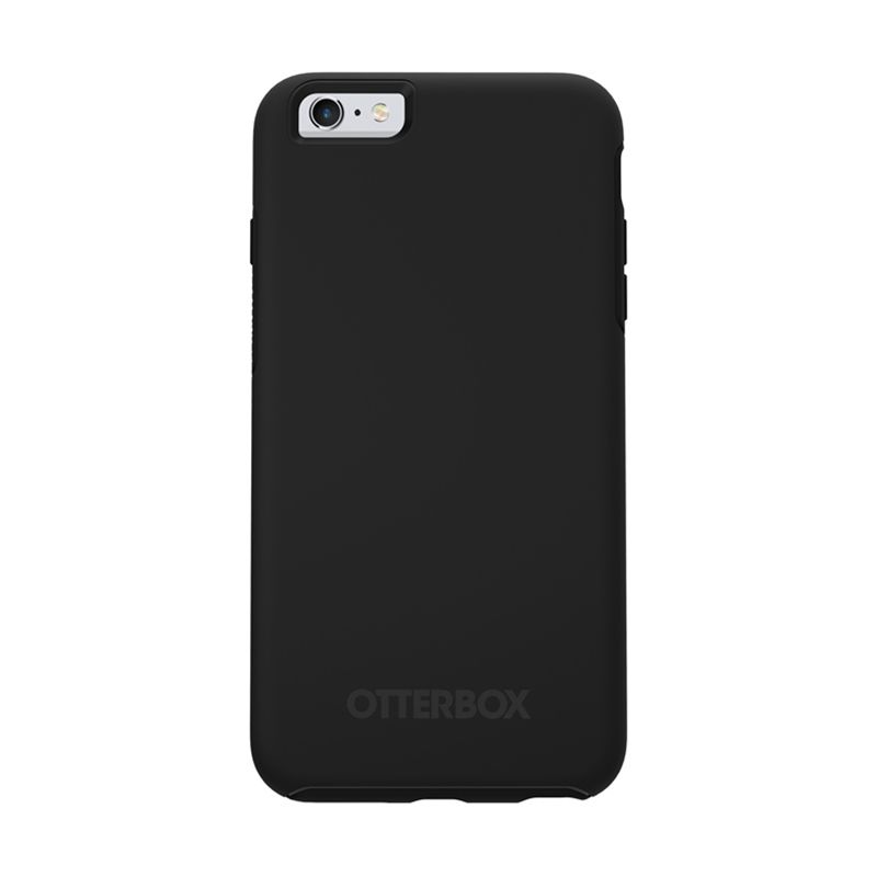 OtterBox Symmetry Series All Adds Up Casing for Apple iPhone 6/6s