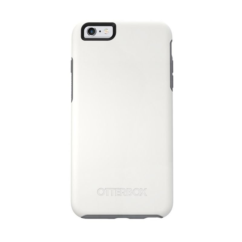 OtterBox Symmetry Series Glacier Casing for Apple iPhone 6/6s