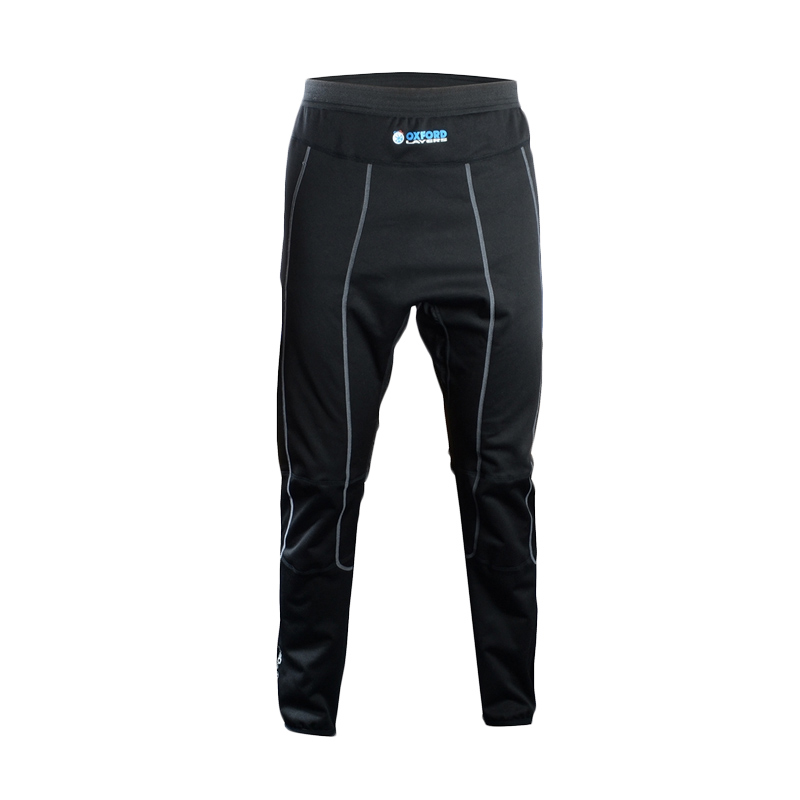 Oxford Chillout Trousers Celana Pria