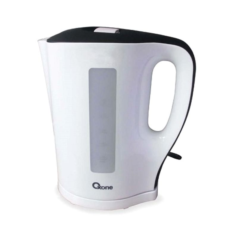 Oxone ECO OX-131 Putih Electric Kettle