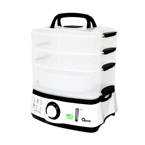 Oxone OX-261 Eco Food Steamer