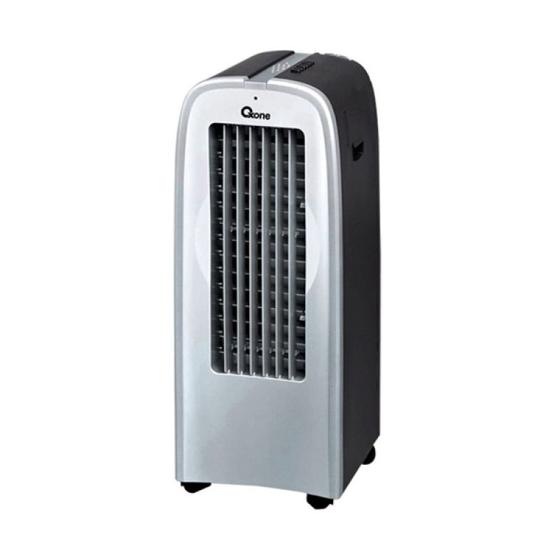 Oxone OX 815N Air Cooler