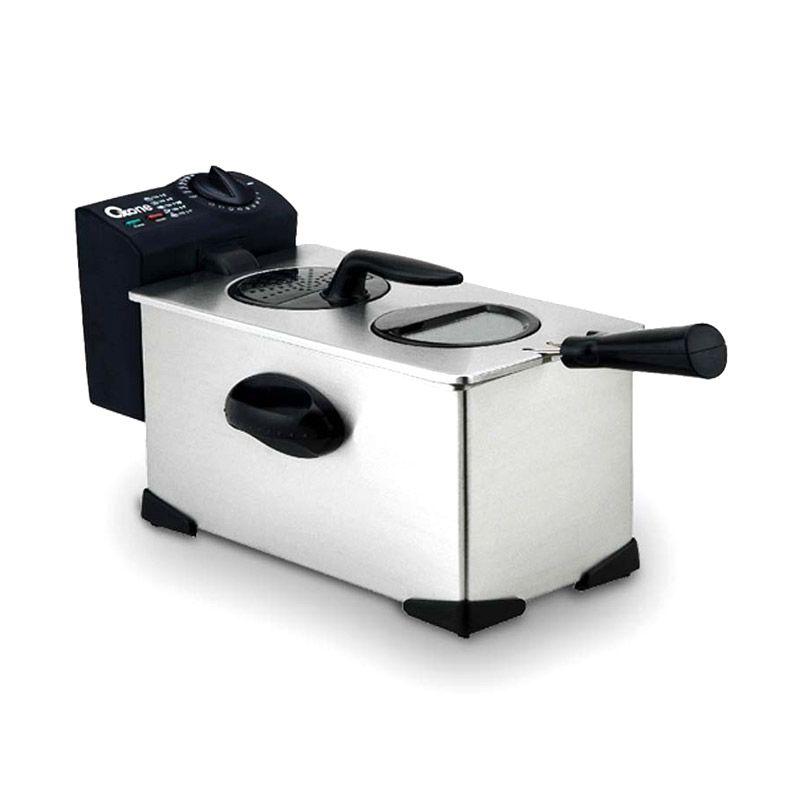 Oxone OX-989 Deep Fryer
