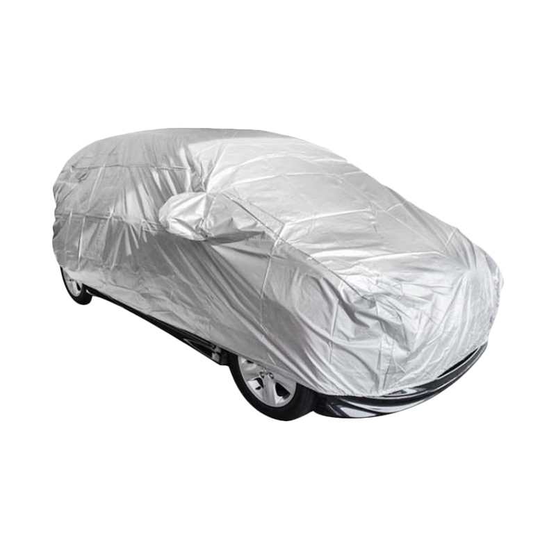 P1 Body Cover for Citroen C3 Picasso [2009 or After]