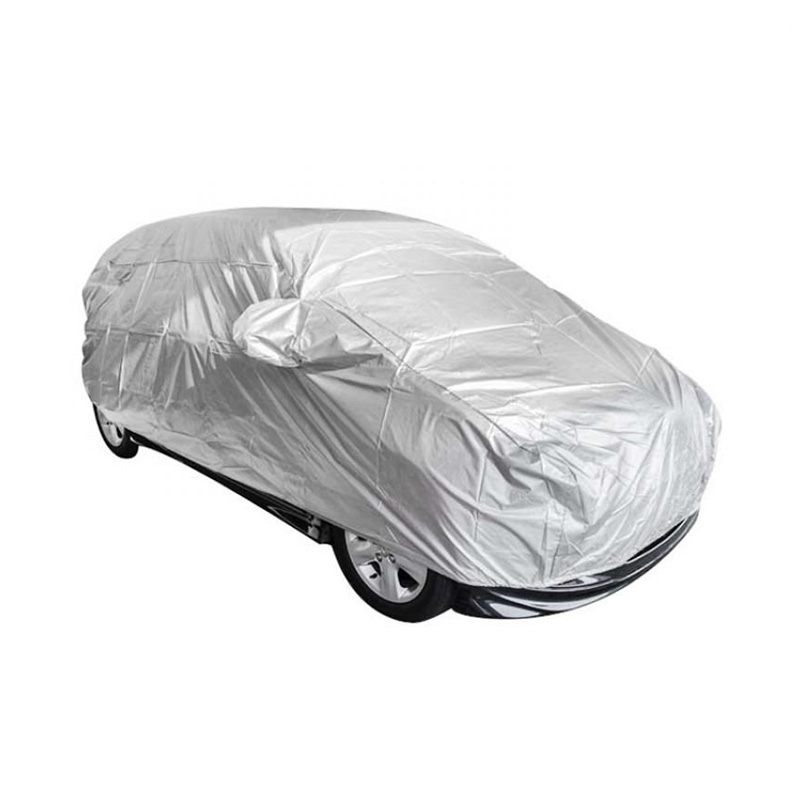 P1 Body Cover for Hyundai Santa Fe 2006 - 2010