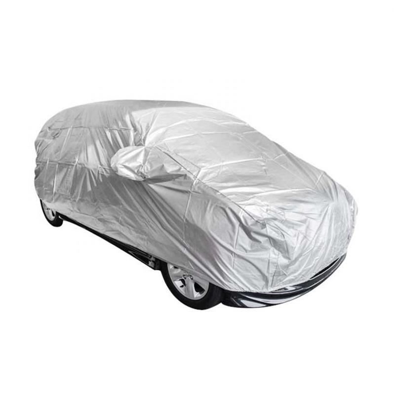 P1 Body Cover for Hyundai Starex 1998 Ke Bawah