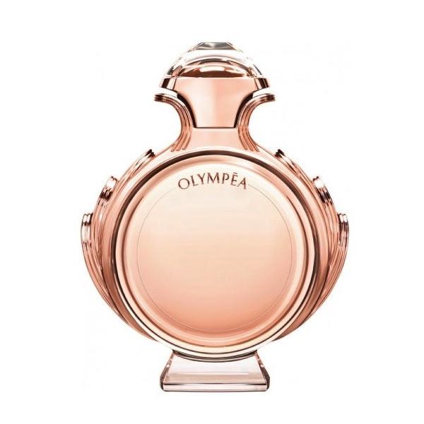 Paco Rabanne Olympea EDP Parfum [80 mL]