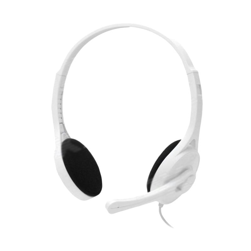 Edifier K550 White Headset