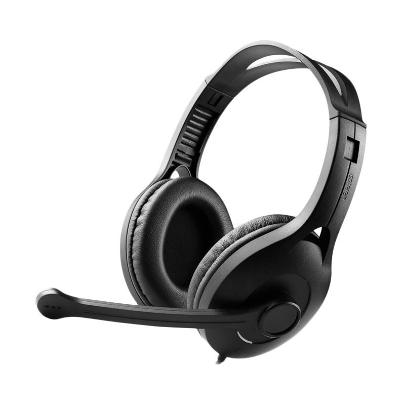 Edifier K800 Black Headset