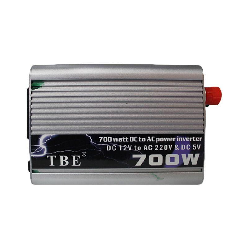 TBE Power Inverter [700 W]