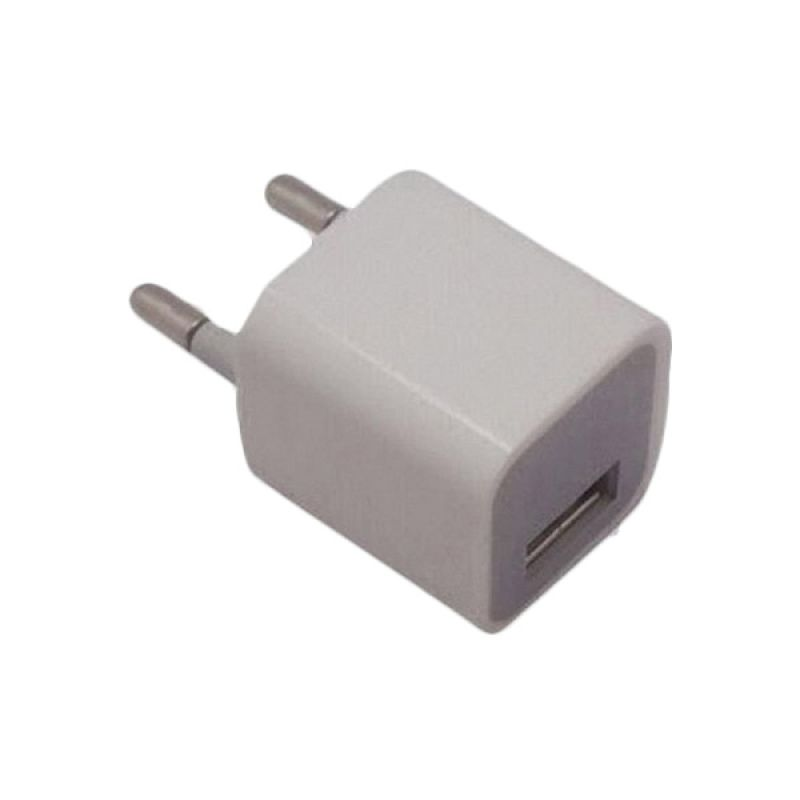 Extreame USB Adapter Charger [1 A]