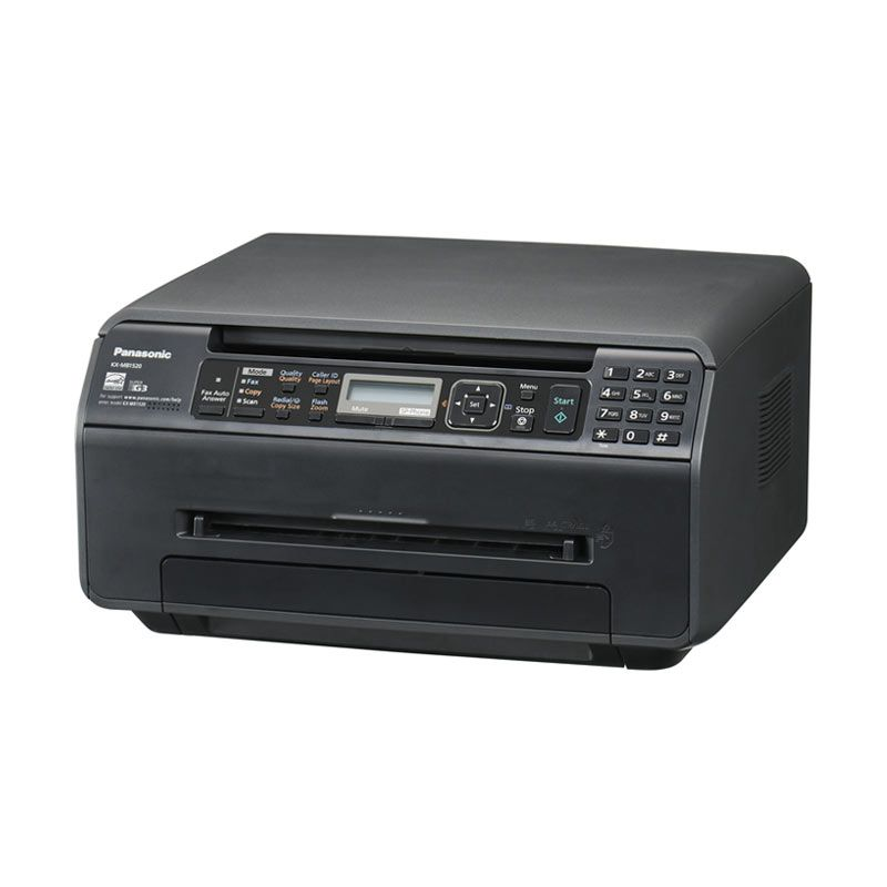 Panasonic Printer Multifungsi KX-MB1520