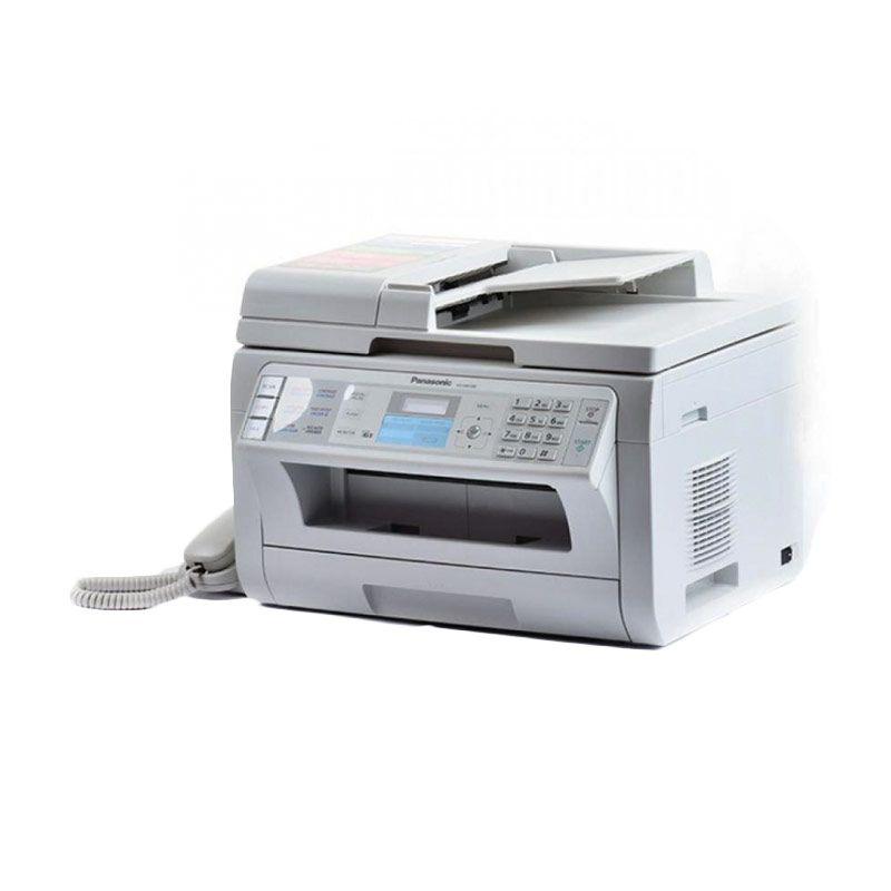 Panasonic Printer Multifungsi KX-MB2085CX