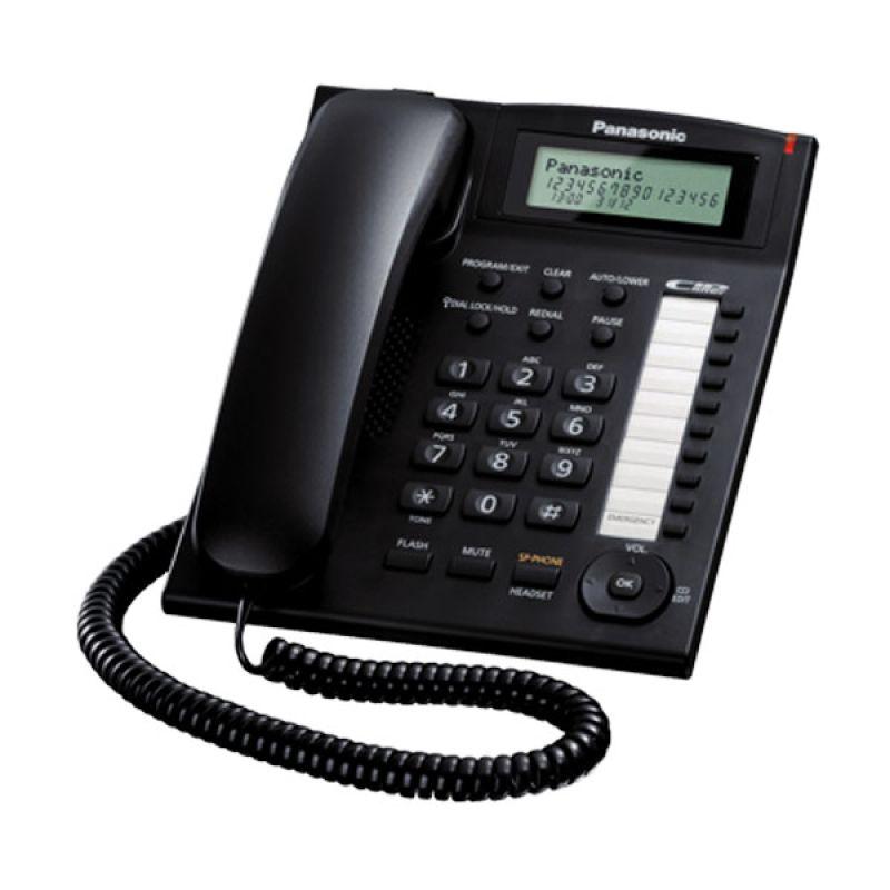 Panasonic Single Line KX-TS880