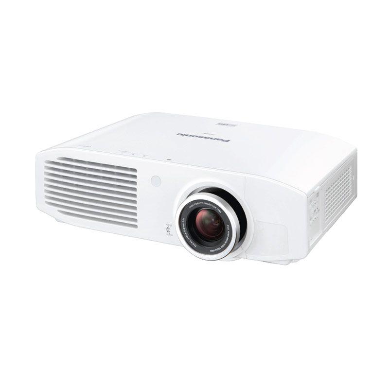 Panasonic Projector PT-AR100