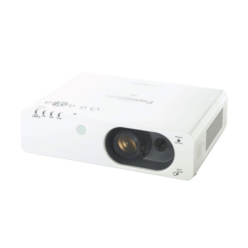 Panasonic Projector PT-FX400EA