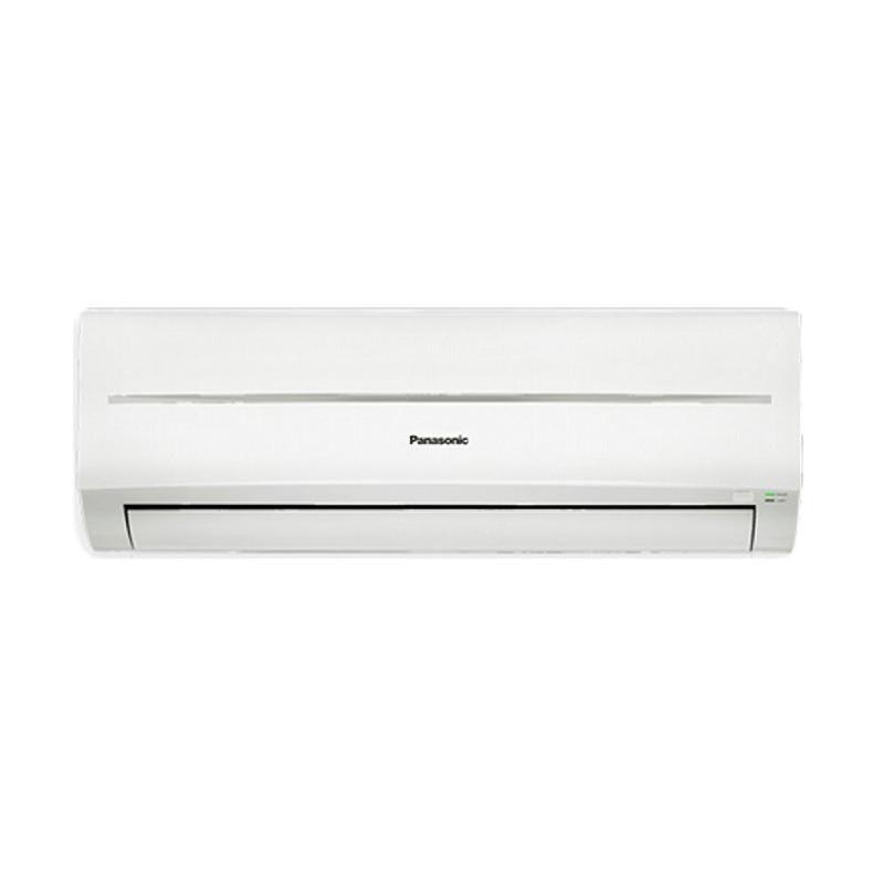 harga Panasonic CS -YN9RKJ AC Split [1 PK] Blibli.com