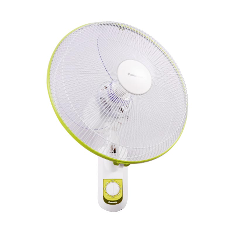 harga Panasonic F-EU409-G2 Wall Fan Blibli.com