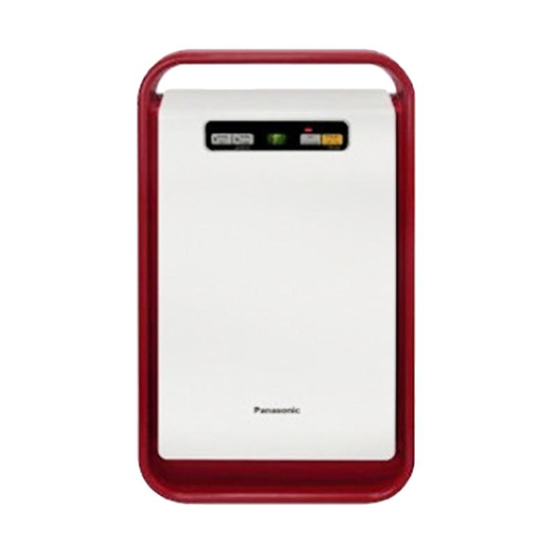 Jual Panasonic F PBJ30ARN Air Purifier Online