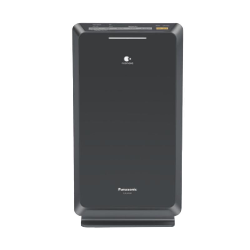 Jual Panasonic F PXH55AHN Air Purifier 3D Circulation