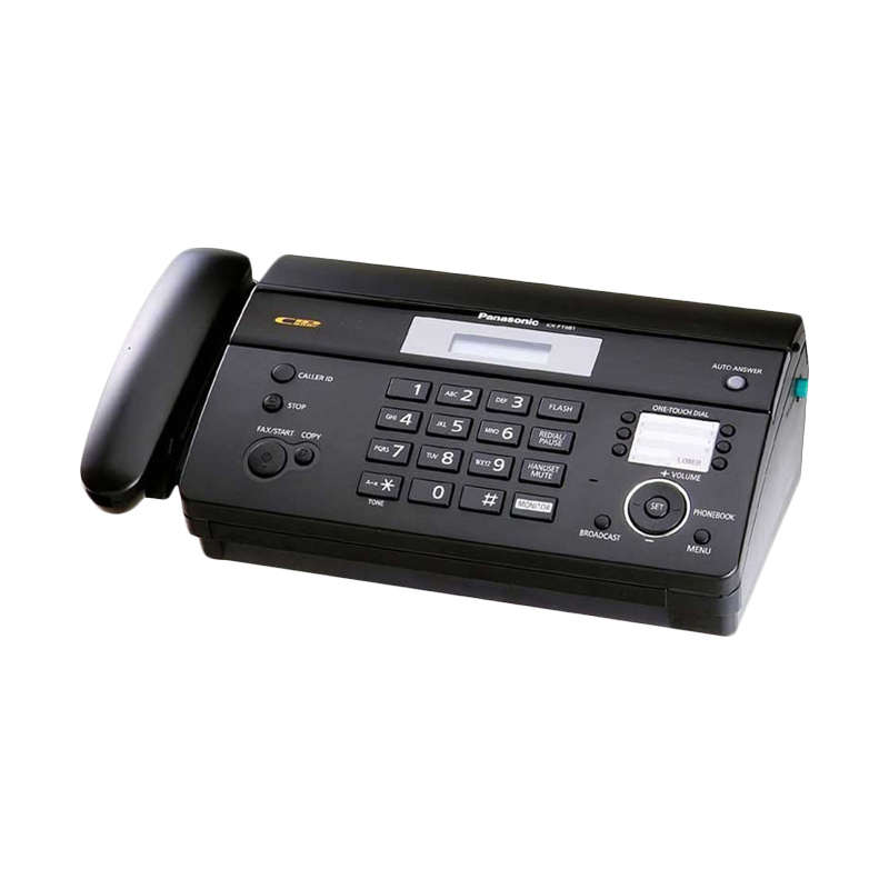 how to send a fax online to a fax machine