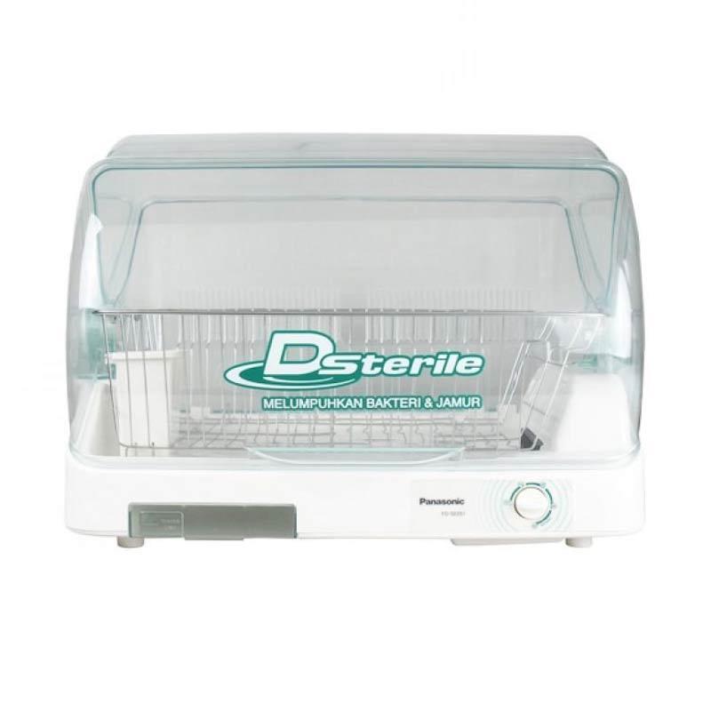 harga Panasonic FD-S03S1 Dish Dryer Blibli.com