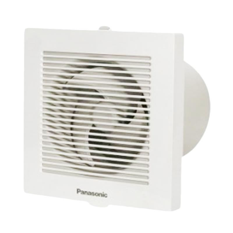 Panasonic FV-10EGS1ABN Exhaust Fan [10 cm]